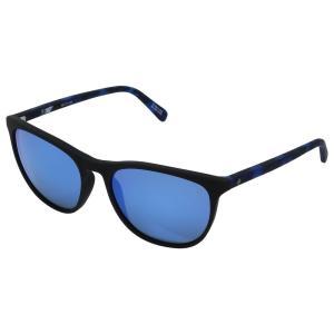 スパイ メンズ メガネ・サングラス Cameo Soft Matte Black/Navy Tort/Happy Gray/Green/Dark Blue Spectra|fermart2-store