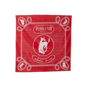 ※ブランドの箱や袋が付属しない場合がございます。  ■素材 100% cotton.  ■商品寸法詳...