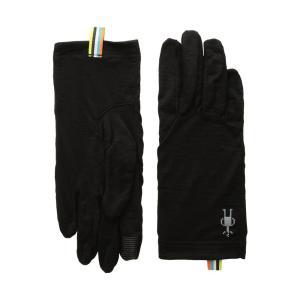 ■レディース手袋参考サイズ USサイズ 手(cm) S 5.5-6(14-15cm) M 6.5-7...