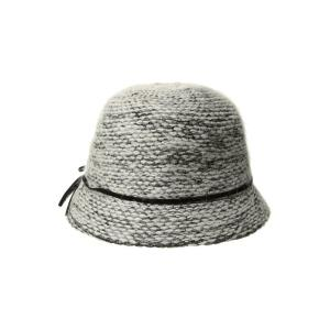 ■帽子参考サイズ サイズ 頭囲(cm) S 54-55 M 56-57 L 58-59 XL 60-...
