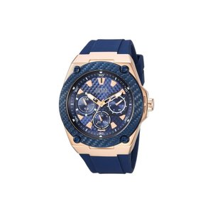 ゲス GUESS メンズ 腕時計 u1049g2 Blue fermart2-store