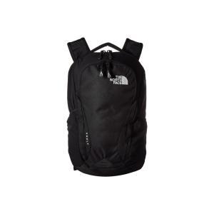 ザ ノースフェイス The North Face レディース バックパック・リュック バッグ Vault Backpack TNF Black|fermart2-store