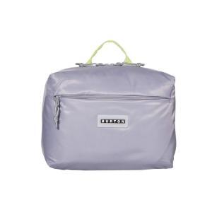 ※ブランドの箱や袋が付属しない場合がございます。  ■商品寸法詳細 高さ:約26.7cm 持ち手長さ...