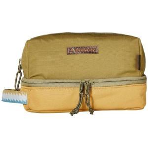 ※ブランドの箱や袋が付属しない場合がございます。  ■商品寸法詳細 高さ:約14cm 持ち手長さ:約...