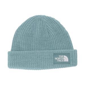 ■帽子参考サイズ サイズ|頭囲(cm) S|54-55 M|56-57 L|58-59 XL|60-...