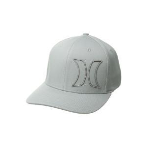 ハーレー メンズ キャップ 帽子 Santa Barbara Hat Light Pumice|fermart2-store