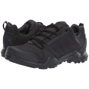 アディダス adidas Outdoor メンズ ハイキング・登山 シューズ・靴 Terrex AX...