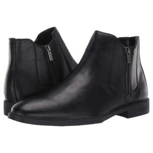 ゲス GUESS メンズ ブーツ シューズ・靴 cillian Black fermart2-store
