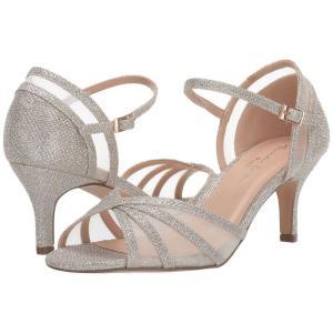 パラドックスロンドンピンク Paradox London Pink レディース ヒール シューズ・靴...