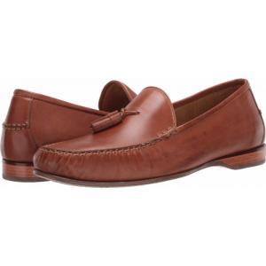 コールハーン Cole Haan メンズ ローファー シューズ・靴 Hayes Tassel Loafer Saddle Tan|fermart2-store
