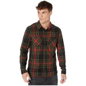 リーバイス Levi's メンズ シャツ トップス Malden Poplin Shirt Cavi...