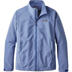 【残り1点!】【サイズ:XL】パタゴニア Patagonia メンズ アウター ジャケット Adze Hybrid Jackets|fermart2-store