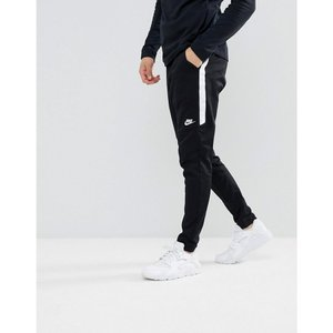 【残り1点!】【サイズ:XL】ナイキ Nike メンズ ボトムス・パンツ ジョガーパンツ Tribute Joggers In Slim Fit fermart2-store
