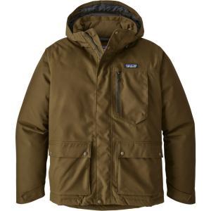 【残り1点!】【サイズ:XL】パタゴニア Patagonia メンズ アウター ダウン・中綿ジャケット Topley Down Jacket SEDIMENT fermart2-store