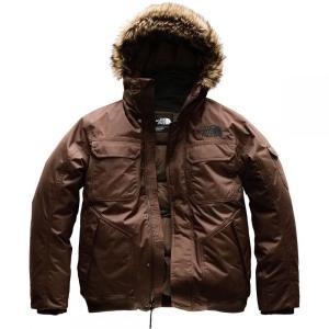 【残り1点!】【サイズ:S】ザ ノースフェイス The North Face メンズ アウター ダウン・中綿ジャケット Gotham Hooded Down Jacket IIIs fermart2-store