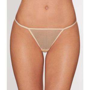 コサベラ レディース ショーツのみ インナー・下着 Cosabella Soire G-String Blush|fermart2-store