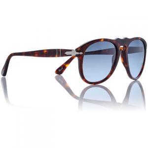 オークリー Oakley レディース メガネ・サングラス Black Crossrange Rectangle Sunglasses Black|fermart3-store