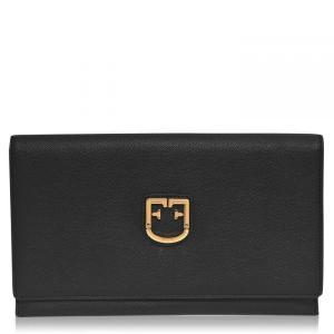 ※ブランドの箱や袋が付属しない場合がございます。  ■カラー Onyx(オニキス)  ※こちらの商品...