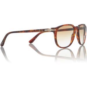 オークリー Oakley レディース メガネ・サングラス Black Field Jacket Rectangle Sunglasses Black|fermart3-store