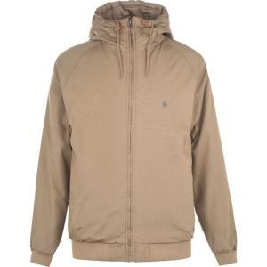 ボルコム Volcom メンズ ジャケット アウター 5K Waterproof Jacket Hernan K|fermart3-store