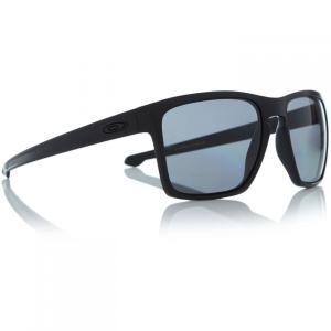 オークリー Oakley レディース メガネ・サングラス Black rectangle OO9353 sunglasses Black|fermart3-store