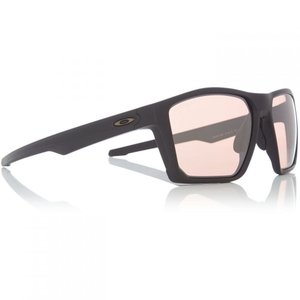 オークリー Oakley レディース メガネ・サングラス Black Oo9397 Square Sunglasses Black|fermart3-store