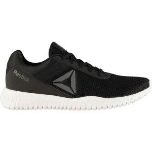 リーボック Reebok メンズ スニーカー シューズ・靴 Flexagon Energy Trainers Black|fermart3-store
