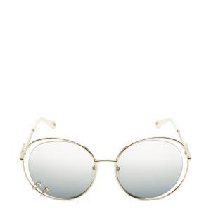 クロエ Chloe ユニセックス メガネ・サングラス Wendy Sunglasses|fermart3-store