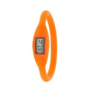 デュース Deuce Brand メンズ アクセサリー 腕時計 Deuce Brand Original Watch fermart3-store