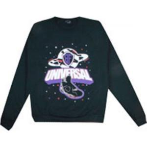 ボビーフレッシュ Bobby Fresh メンズ トップス セーター Bobby Fresh Universal Sweater|fermart3-store