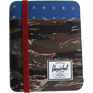 ハーシェルサプライ Herschel Supply Co メンズ バッグ タブレットケース Herschel Supply Co Cypress Sleeve For iPad Air|fermart3-store