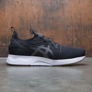 アシックス Asics Tiger メンズ スニーカー シューズ・靴 Gel-Lyte V RB black / white|fermart3-store
