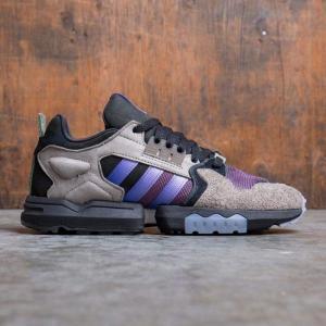 アディダス Adidas メンズ スニーカー シューズ・靴 consortium x packer ...