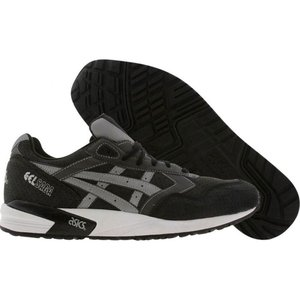 アシックスタイガー Asics Tiger メンズ シューズ・靴 スニーカー BAIT x Asics Tiger Gel-Saga Premium 3M Rings Pack - Black Ring|fermart3-store