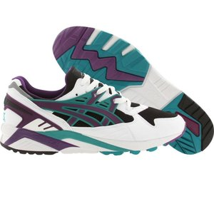 アシックスタイガー Asics Tiger メンズ シューズ・靴 スニーカー Asics Tiger Men Gel-Kayano Trainer|fermart3-store