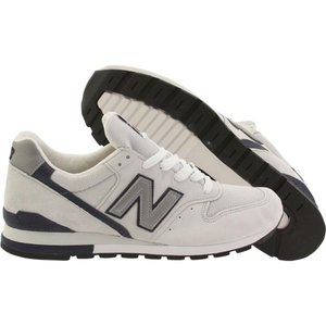 ニューバランス New Balance メンズ シューズ・靴 スニーカー New Balance Men 996 Heritage M996CFIS - Made In USA|fermart3-store
