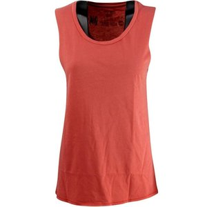 ルーカ RVCA レディース トップス Tシャツ RVCA Label Scout Tee|fermart3-store