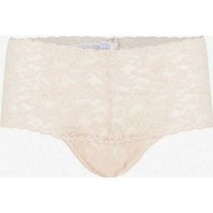 ハンキーパンキー レディース ショーツのみ インナー・下着 retro stretch-lace thong Chai|fermart3-store