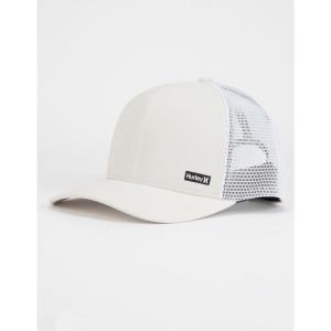 ハーレー HURLEY メンズ キャップ 帽子 Dri-FIT League Tan Trucker Hat TAN|fermart3-store