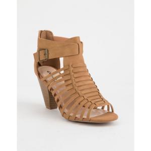 ■レディース靴参考サイズ表 US|JP(cm) 5|22 5.5|22.5 6|23 6.5|23....