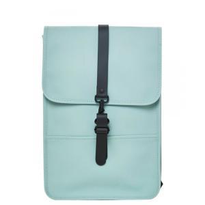 ■素材 Material: 50% PU, 50% Polyester  ■商品サイズ/商品詳細 -...