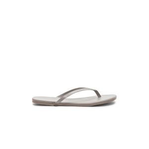 ティキーズ レディース サンダル・ミュール シューズ・靴 Solids Sandal|fermart3-store
