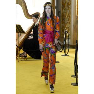 グッチ Gucci レディース ショルダーバッグ バッグ Ophidia GG Small shoulder bag GG Supreme|fermart3-store