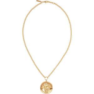 クロエ Chloe レディース ネックレス ジュエリー・アクセサリー Emoji necklace fermart3-store