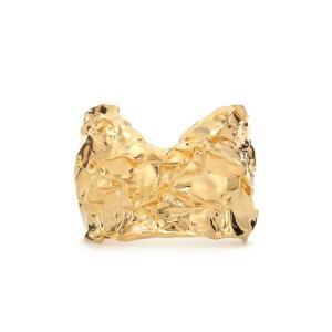 クロエ Chloe レディース ブレスレット ジュエリー・アクセサリー Anouck cuff bracelet fermart3-store