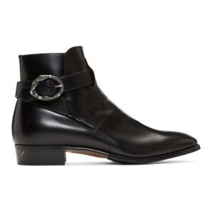 フェルマート Fermart 3号店 ブーツ(シューズ・靴) yahoo ショッピング