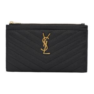 ※ブランドの箱や袋が付属しない場合がございます。  ■商品サイズ/商品詳細 8.25in lengt...
