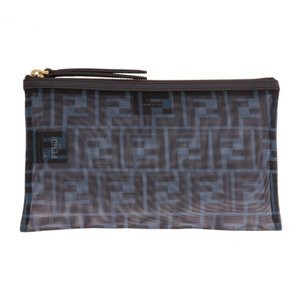 ※ブランドの箱や袋が付属しない場合がございます。  ■商品サイズ/商品詳細 9.25in lengt...