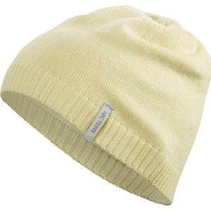 アークテリクス Arcteryx メンズ ニット ビーニー 帽子 Diplomat Toque Beanie Inspire|fermart3-store
