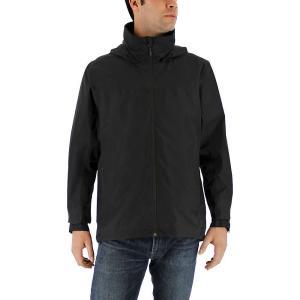 アディダス メンズ アウター Adidas Wandertag Jacket Black|fermart3-store